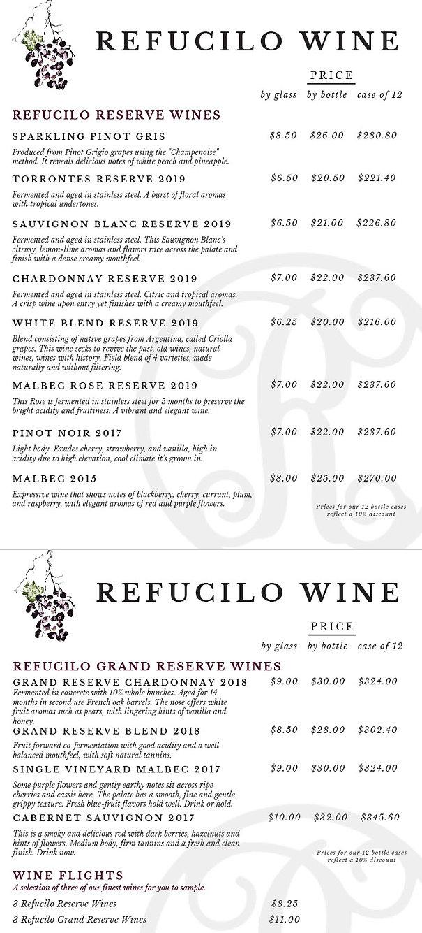 wine-list-11212020.jpg