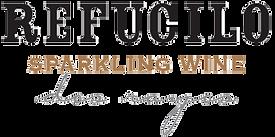Refucilo Sparkling Wine Logo