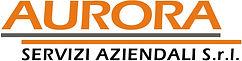 Aurora-2005-logo.jpg
