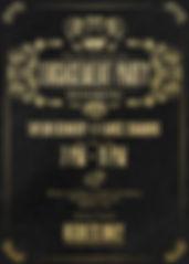Invitation (8).jpg