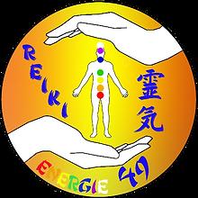 Reiki Energie 49.png