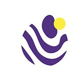 VIA DES SENS Logo (13).png