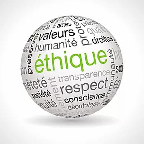 charte_ethique1.webp