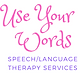Use Your Words logo1.png