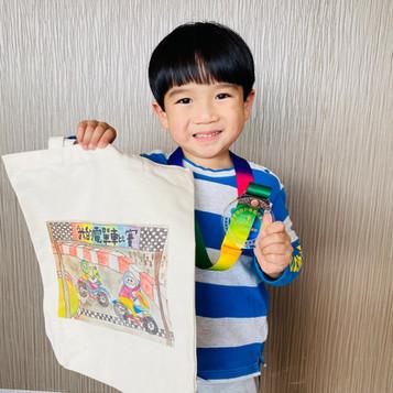 《我的電單車比賽》古建研 幼稚園 K2 銅獎.jpg