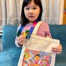《理想的悠長假期》何知弦 幼稚園 K3 銅獎.jpg