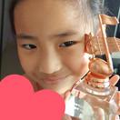 香港青年兒童音樂家大賽--黃子悠 鋼琴 幼稚園銅獎