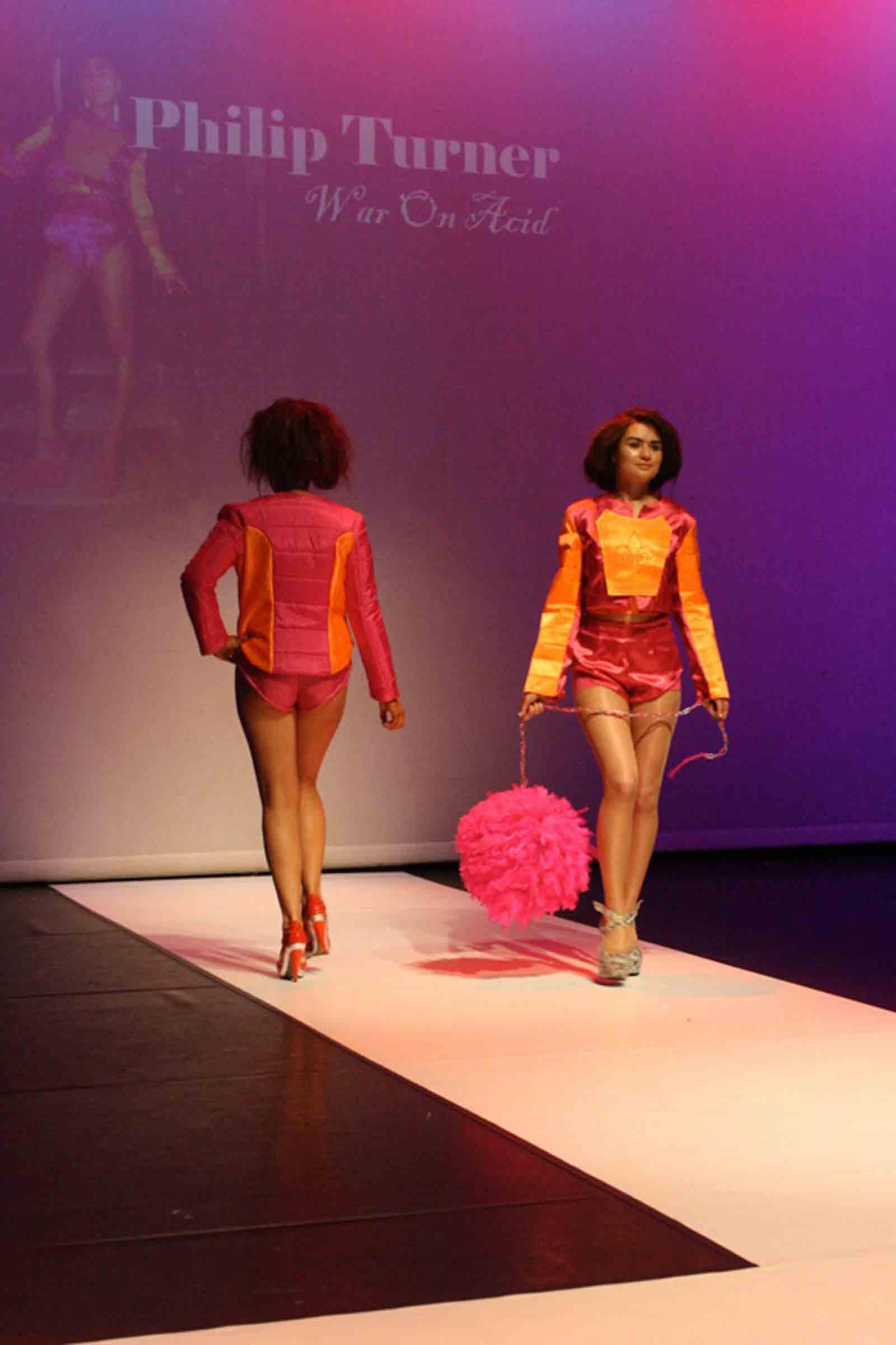 SCFE Fashion Show-40.jpg