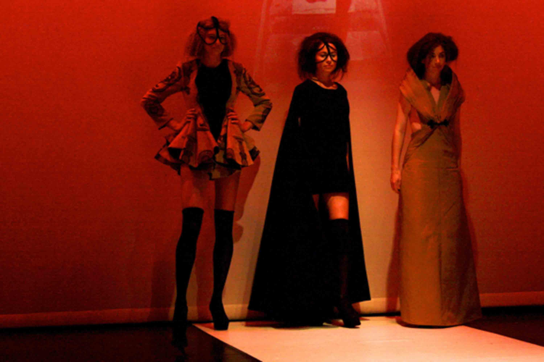 SCFE Fashion Show-34.jpg