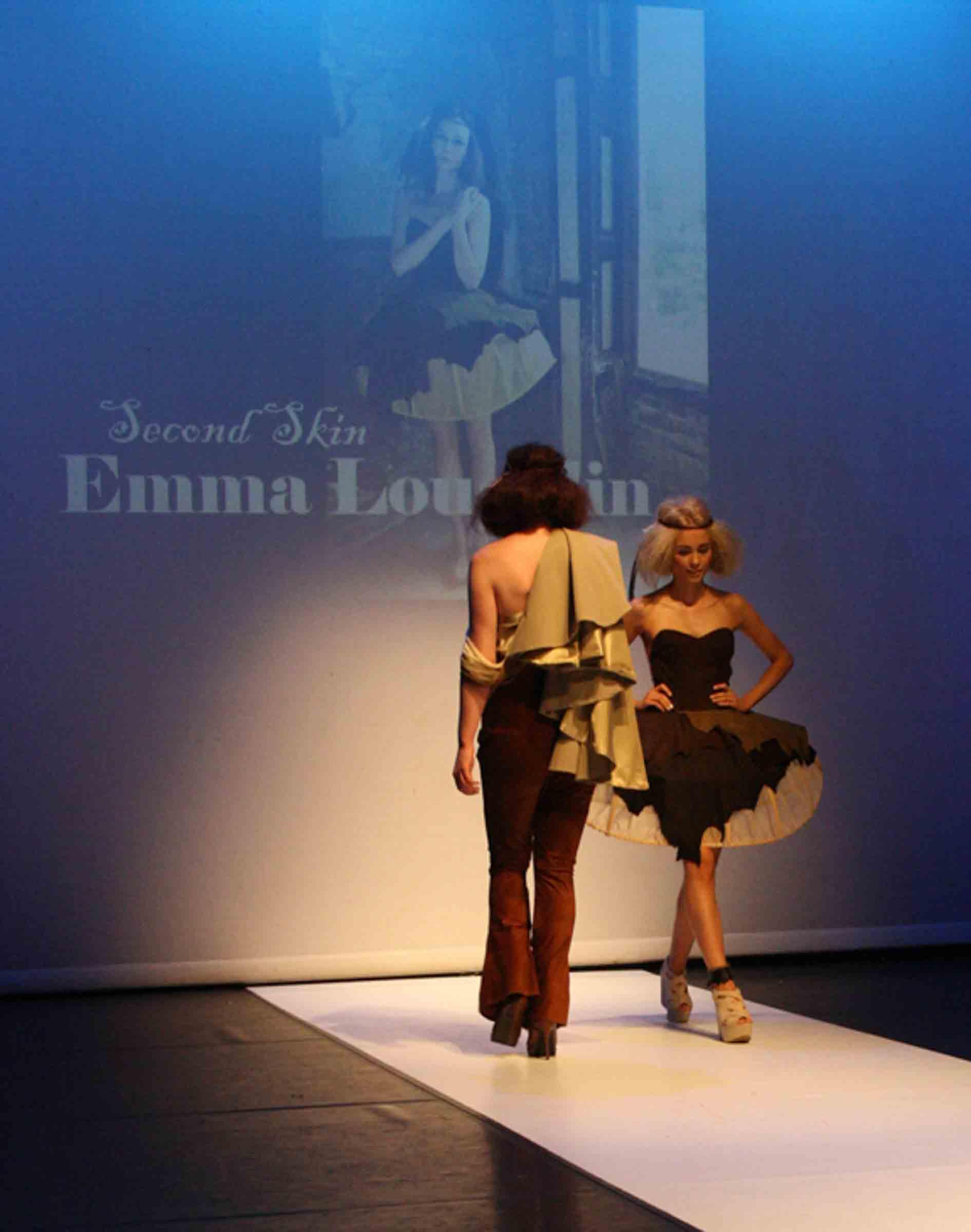 SCFE Fashion Show-59.jpg