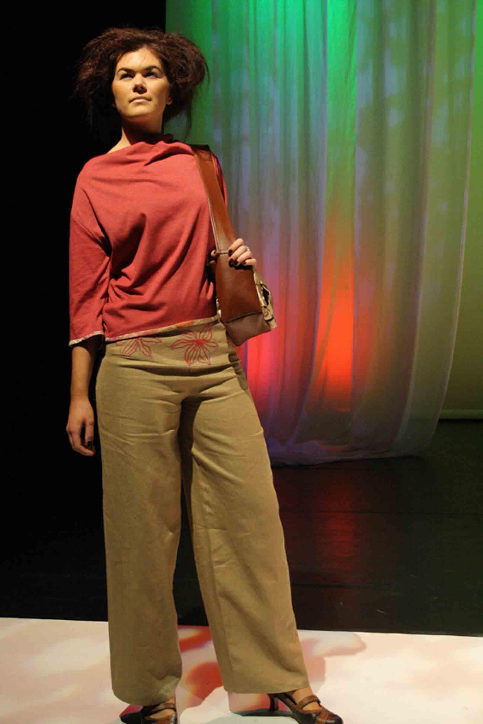SCFE Fashion Show-46.jpg