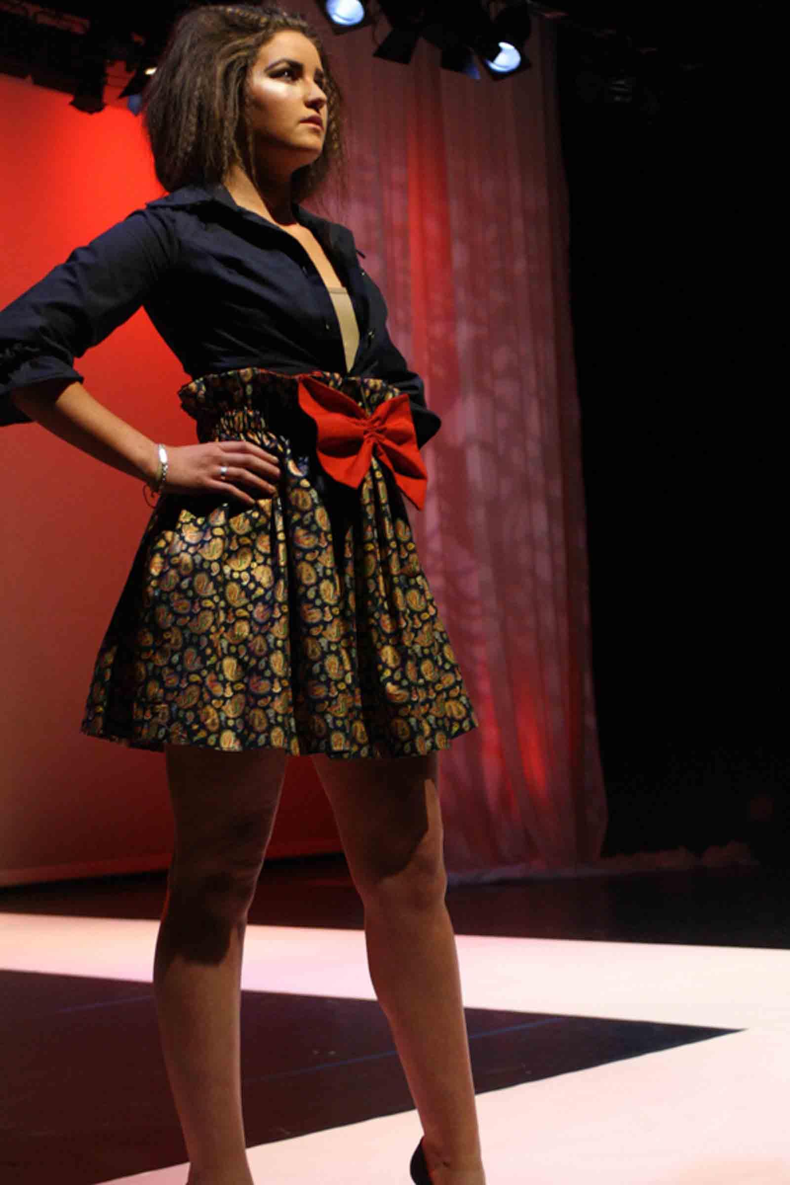 SCFE Fashion Show-9.jpg