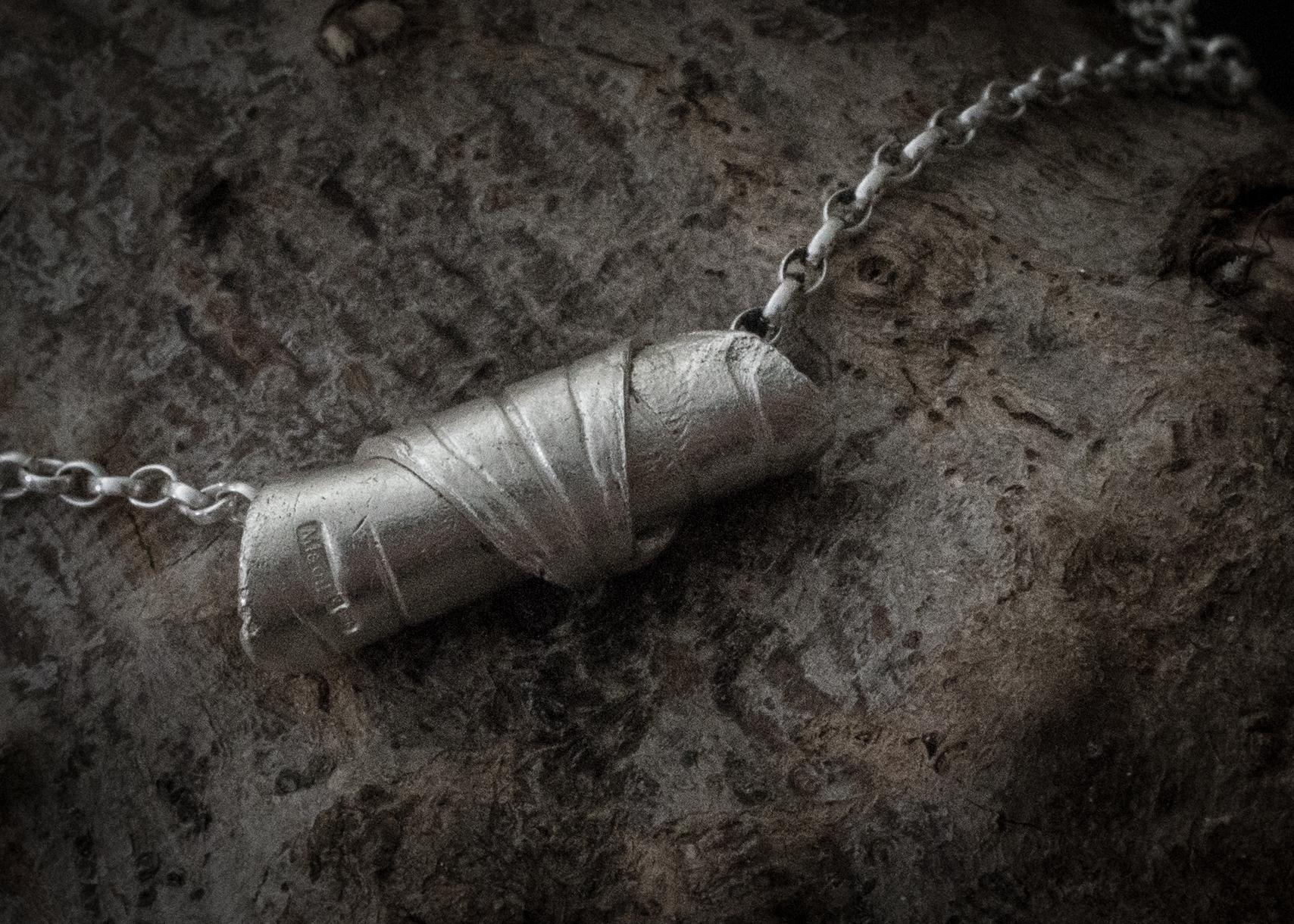 Emer McLysaght Jewellery 2