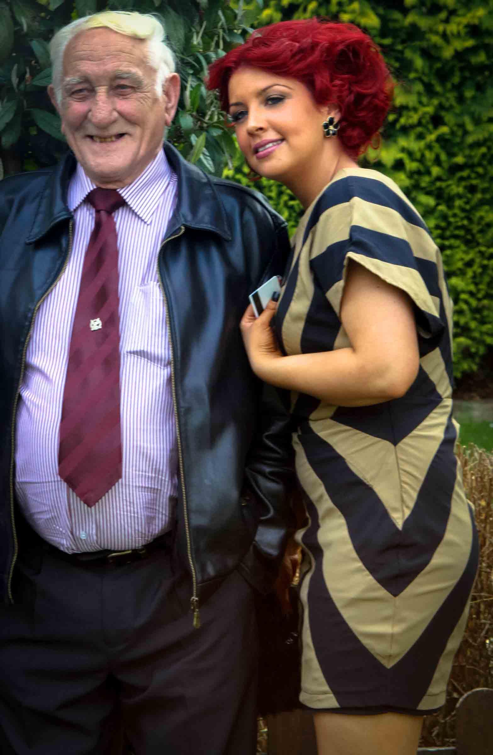 Shirley & Graham-45.jpg