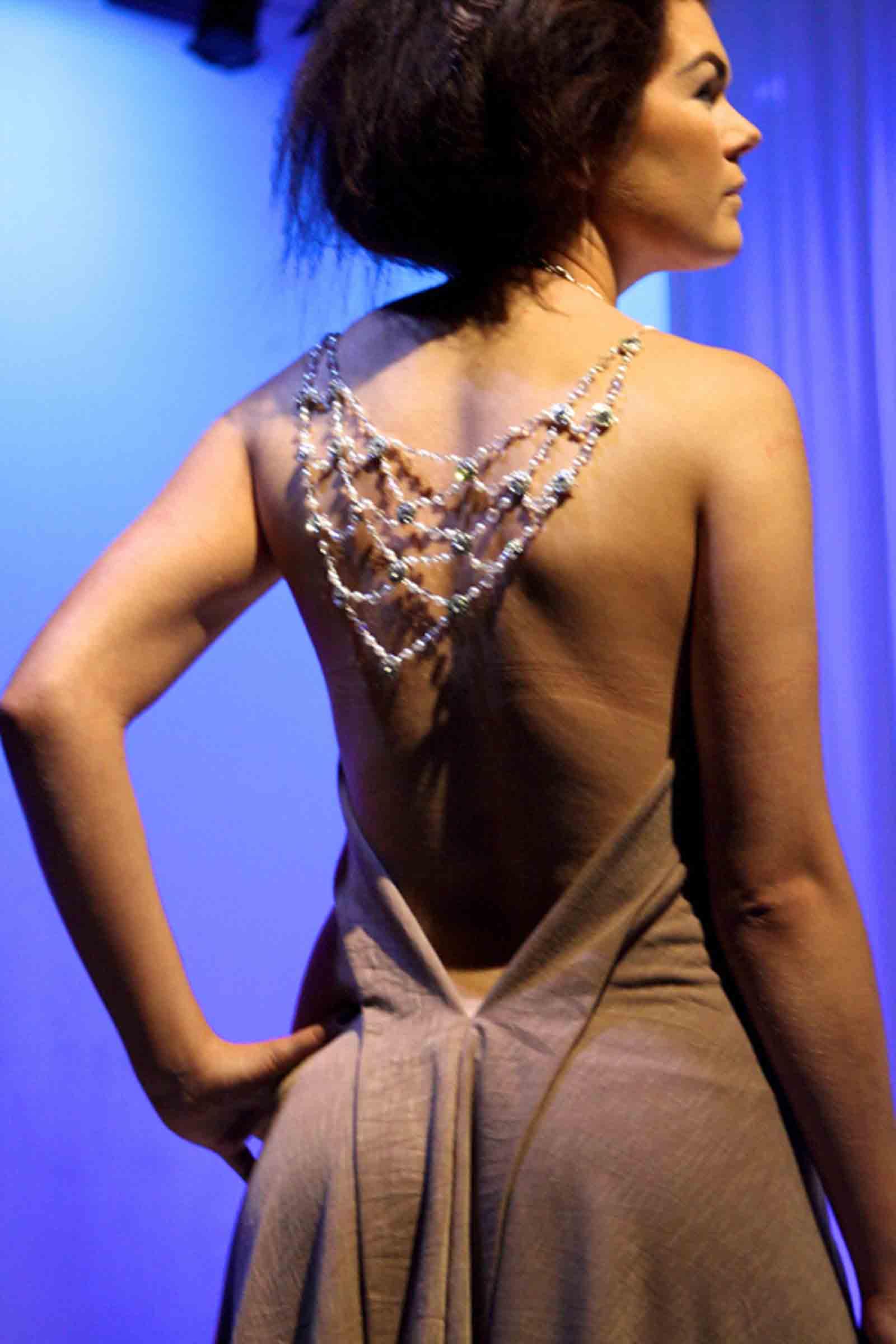 SCFE Fashion Show-15.jpg