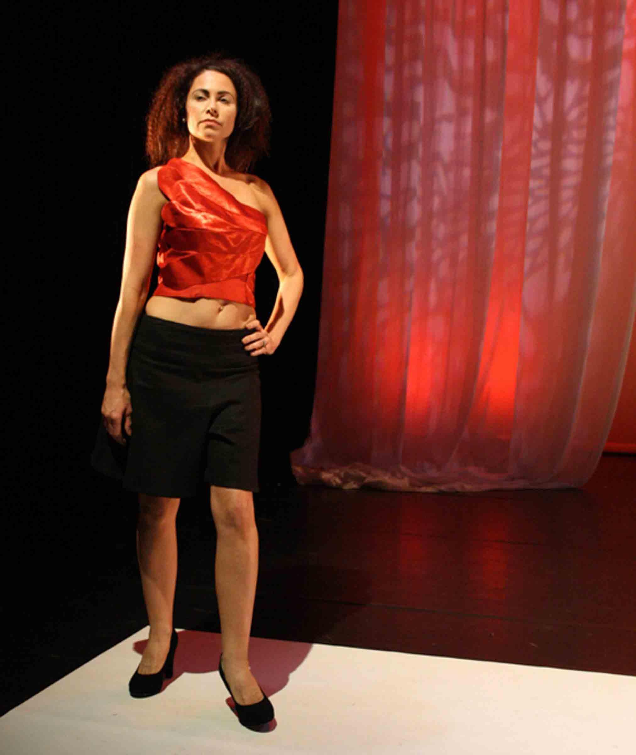 SCFE Fashion Show-62.jpg