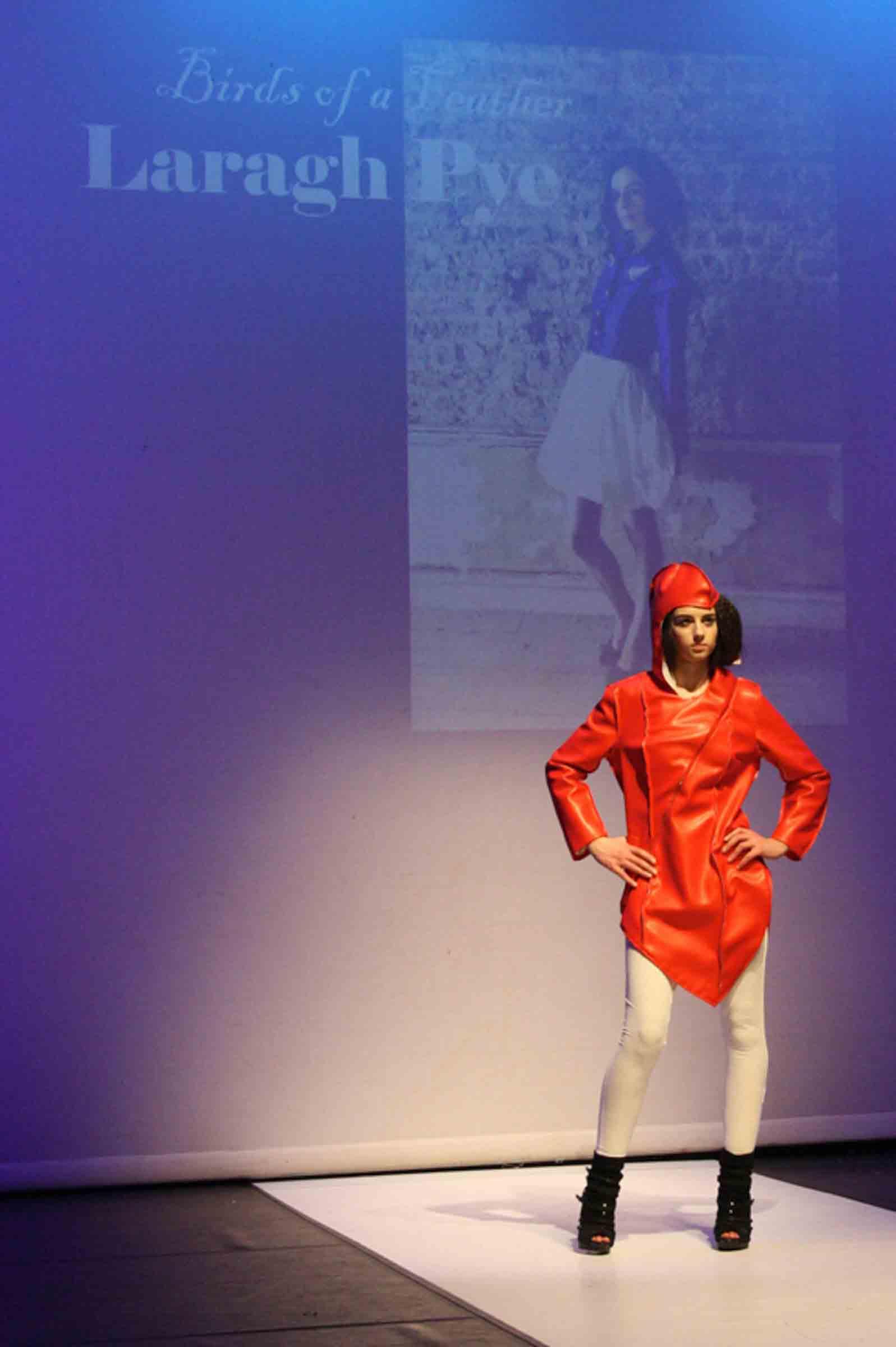 SCFE Fashion Show-54.jpg