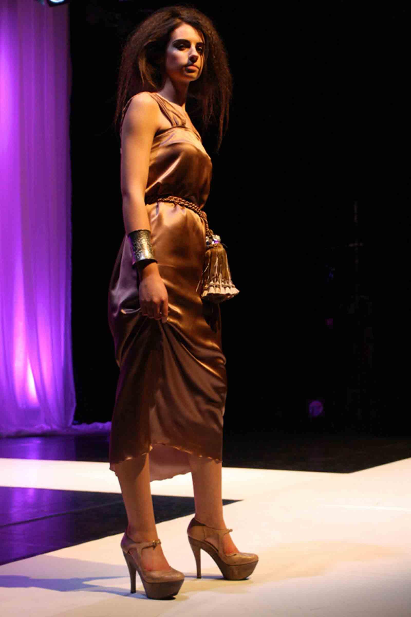 SCFE Fashion Show-21.jpg