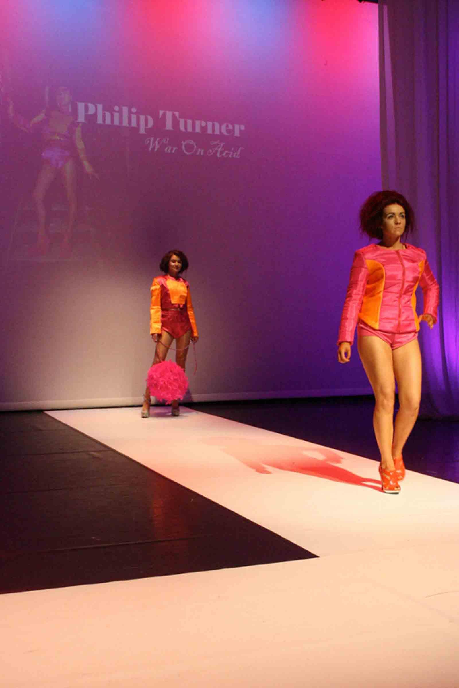 SCFE Fashion Show-38.jpg