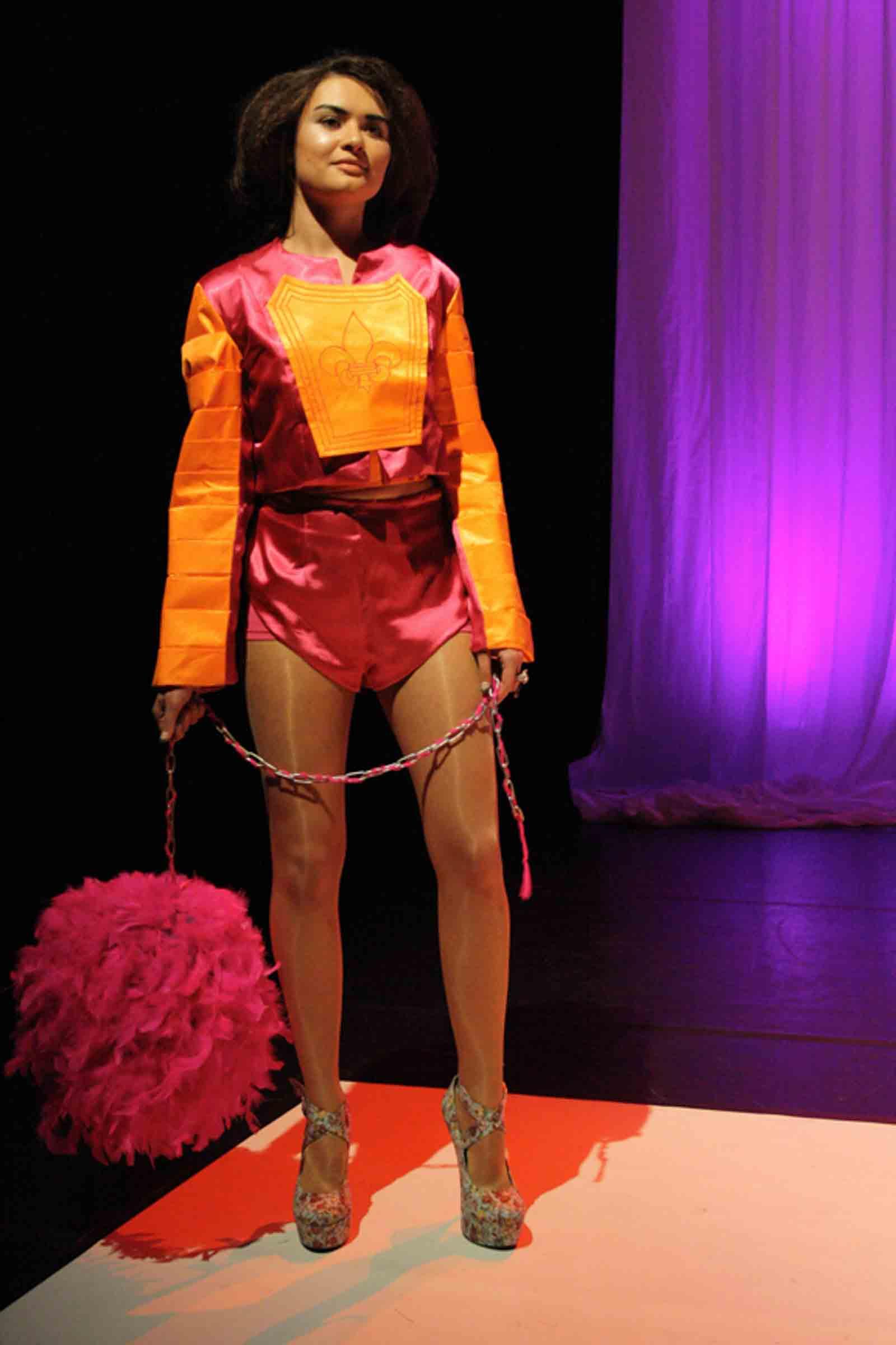 SCFE Fashion Show-41.jpg