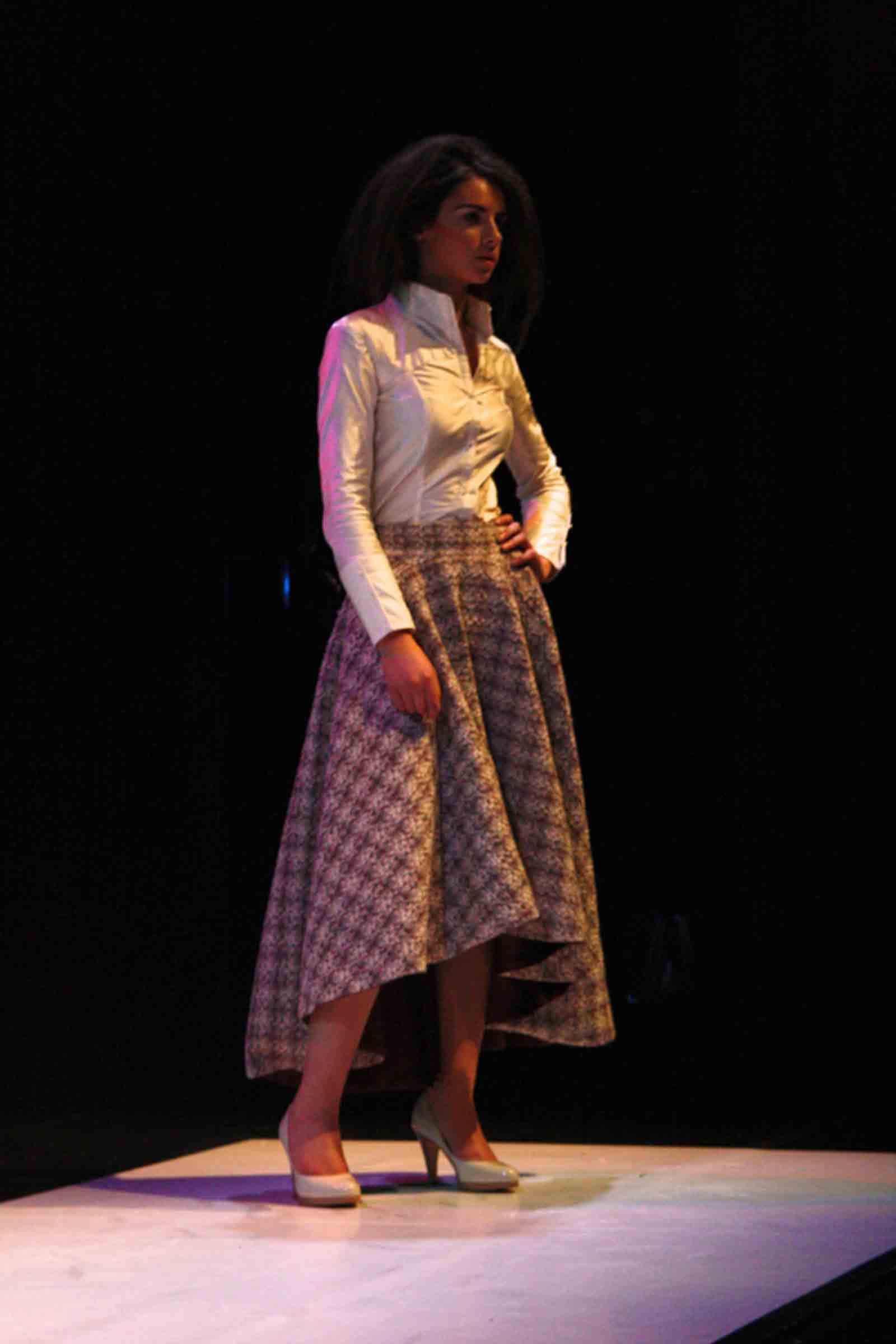 SCFE Fashion Show-7.jpg