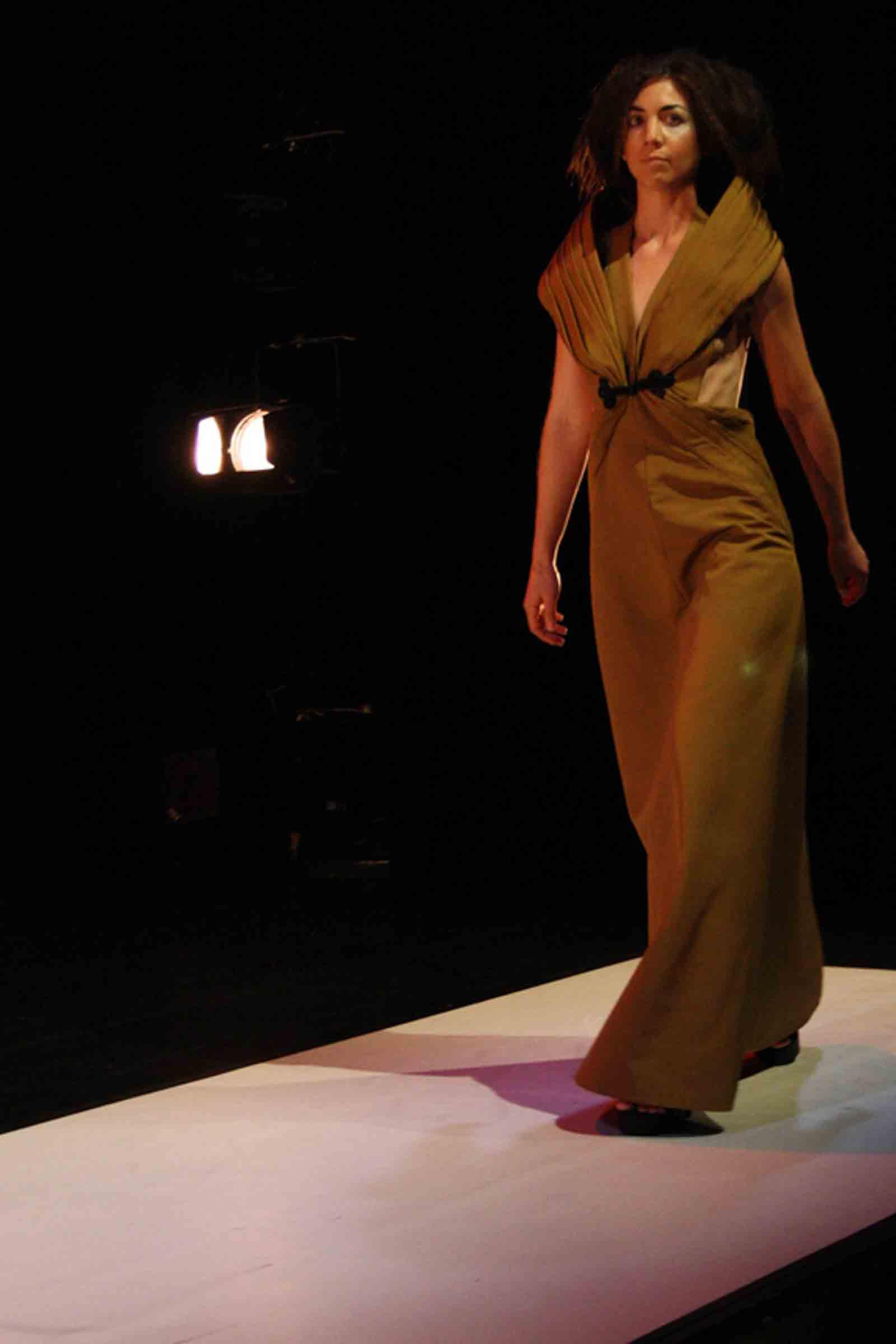 SCFE Fashion Show-35.jpg