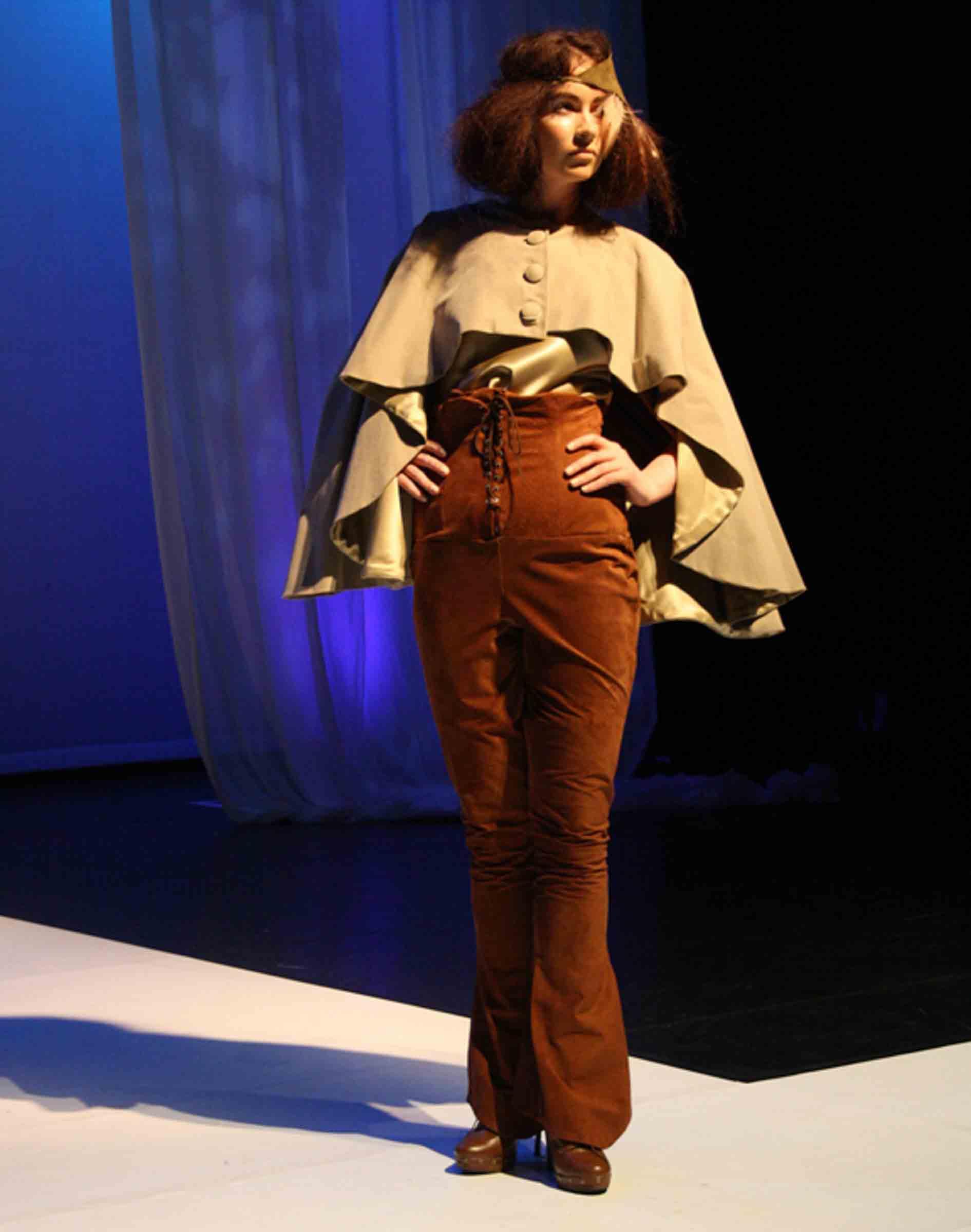 SCFE Fashion Show-58.jpg