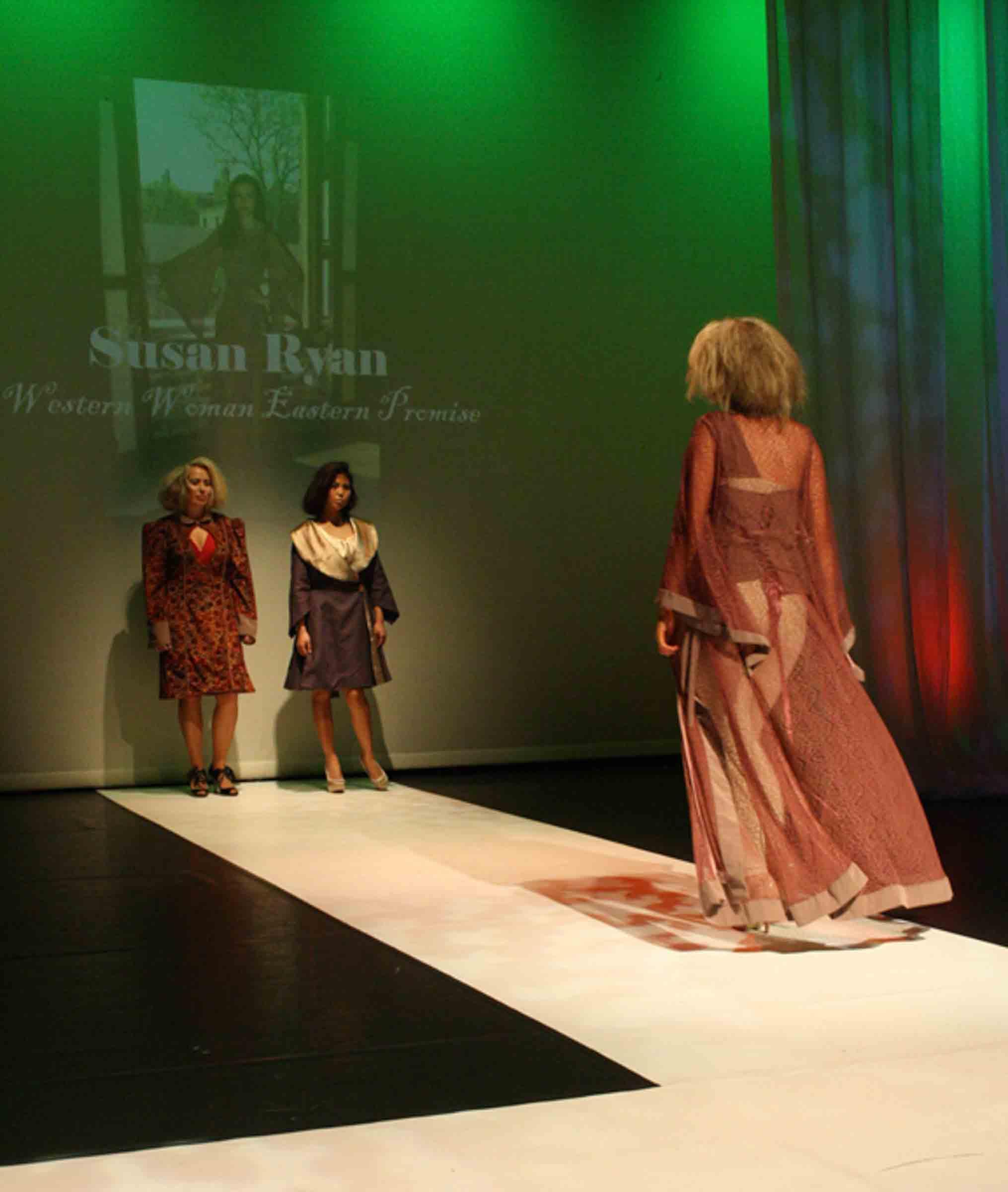 SCFE Fashion Show-48.jpg