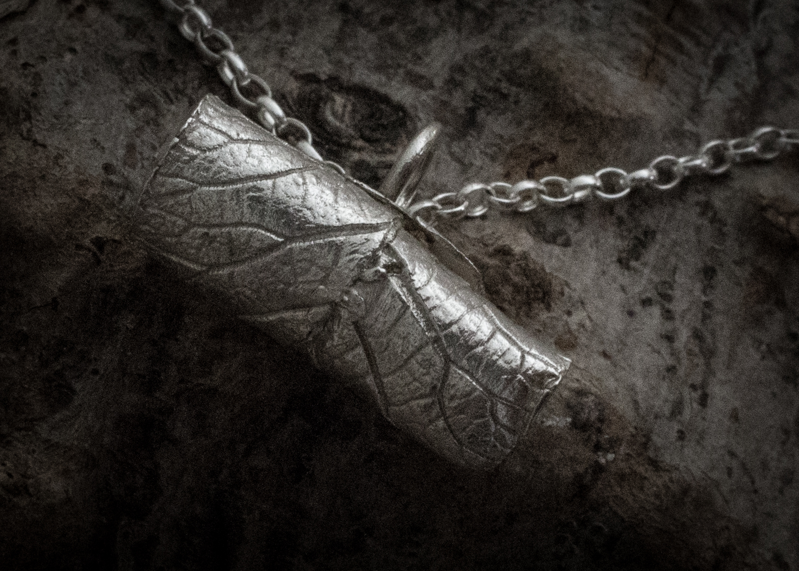 Emer McLysaght Jewellery 7