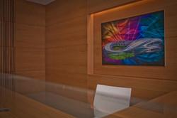 Aviva Conference Centre-1.jpg