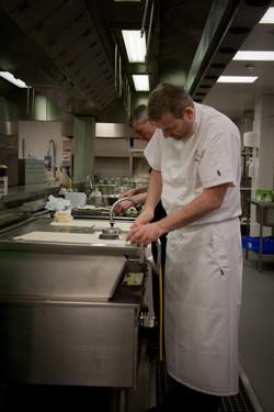 Aviva Kitchen-22.jpg