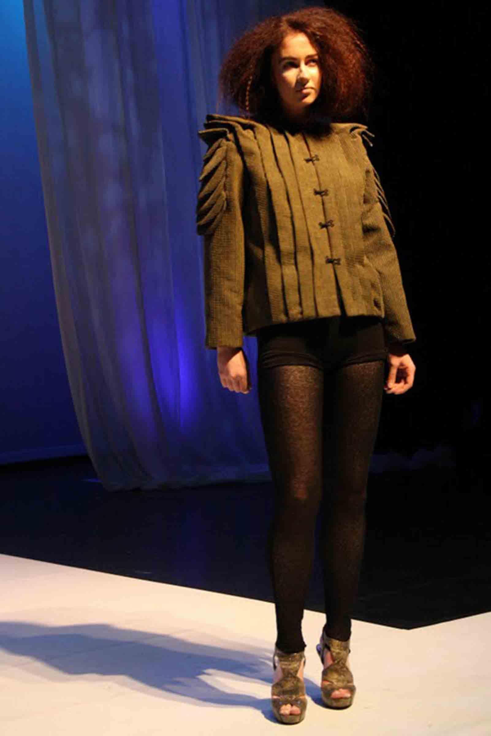 SCFE Fashion Show-84.jpg