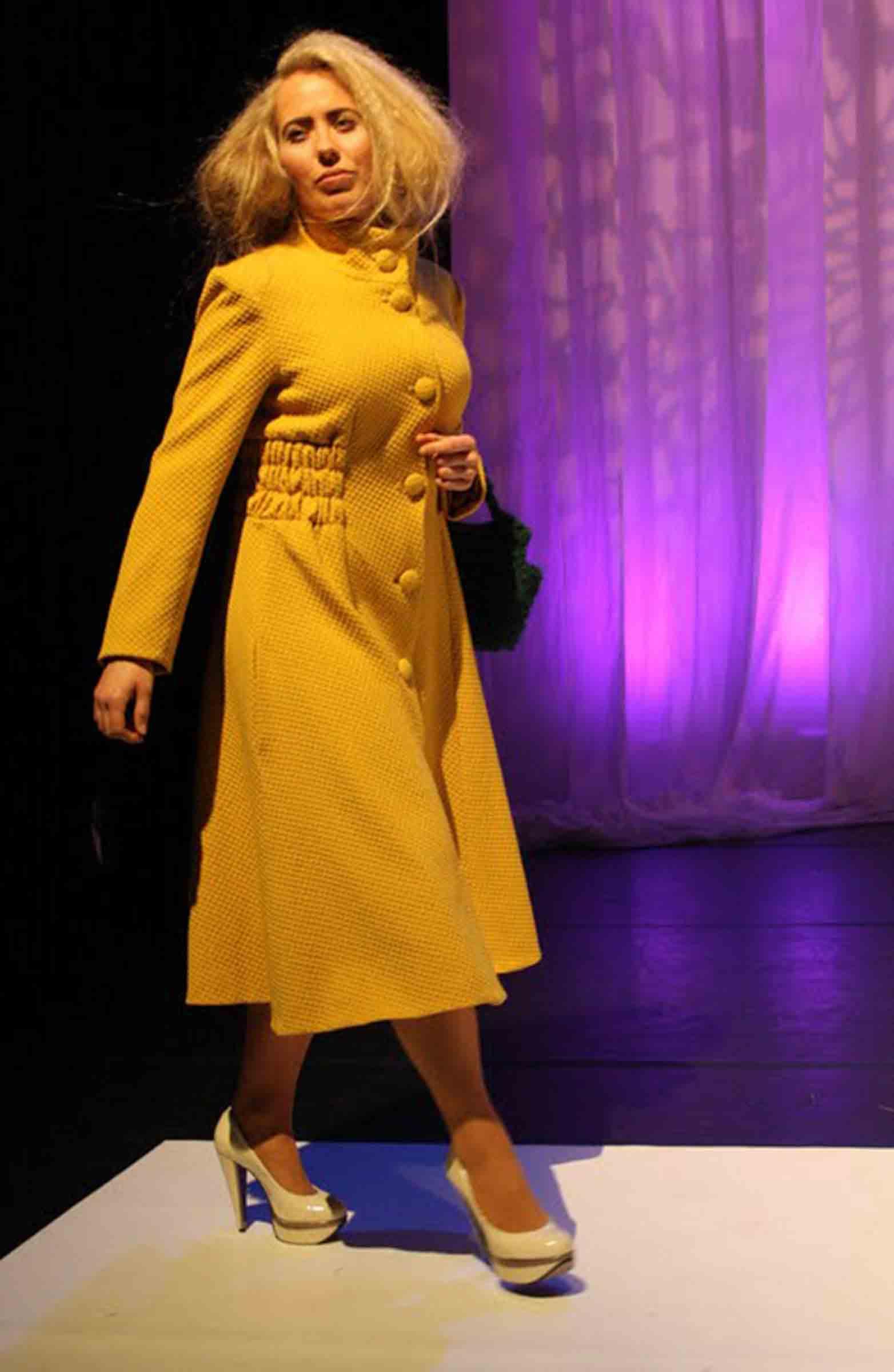 SCFE Fashion Show-75.jpg