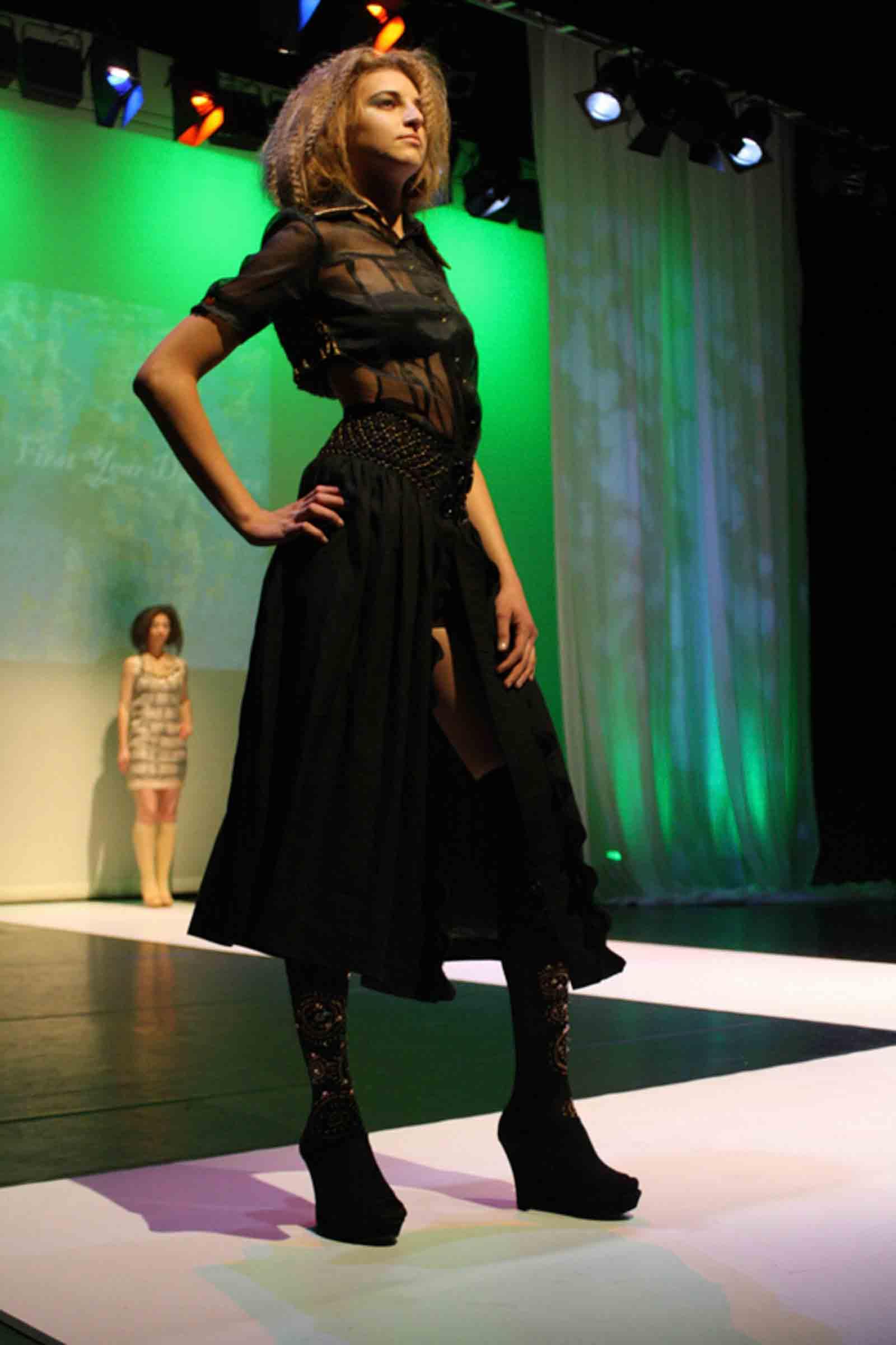 SCFE Fashion Show-11.jpg