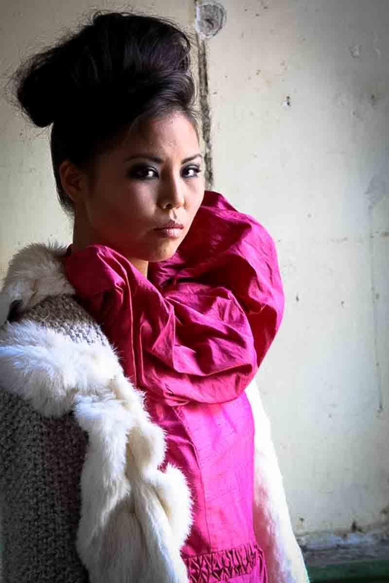 SCFE Fashion Shoot-16.jpg