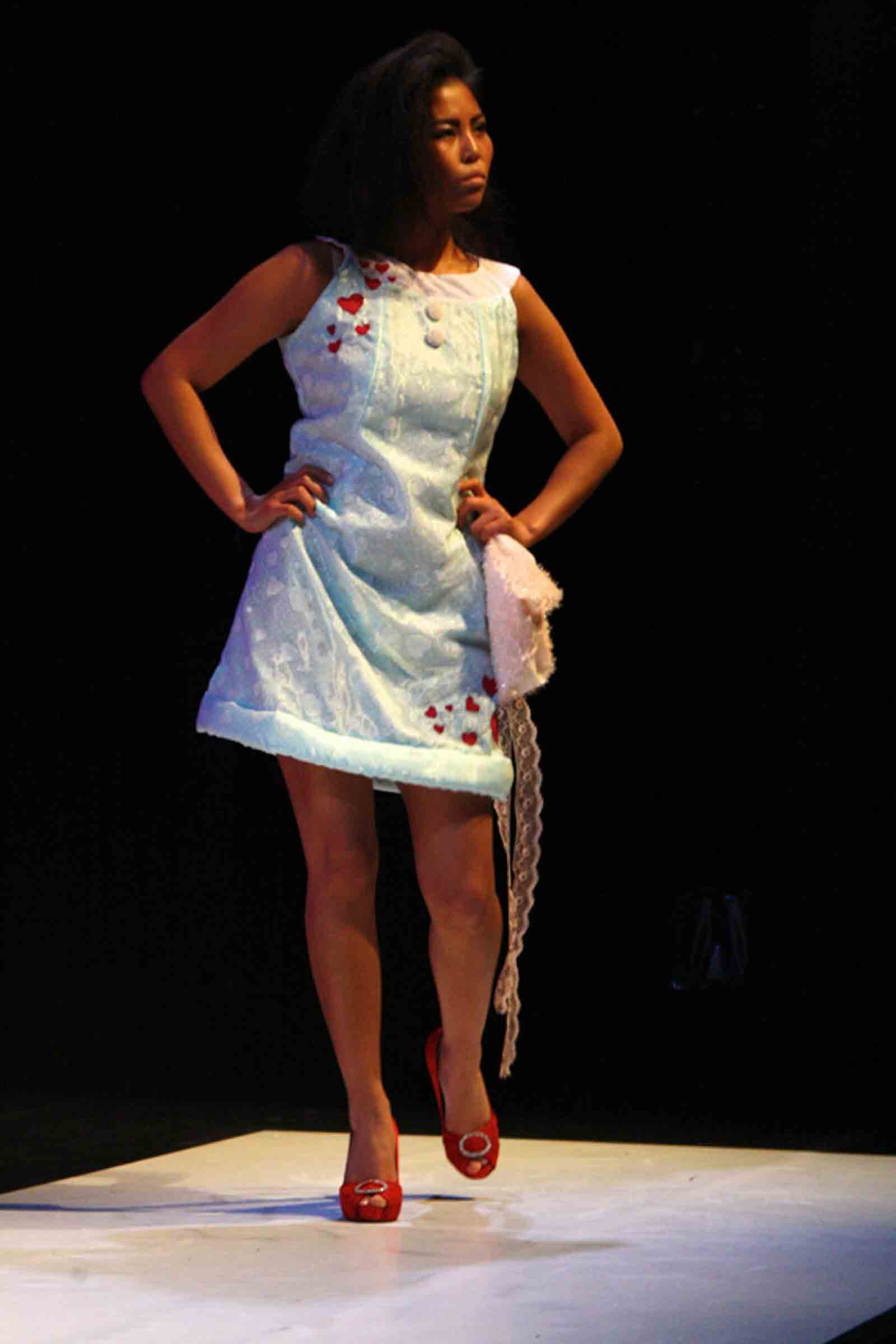 SCFE Fashion Show-20.jpg