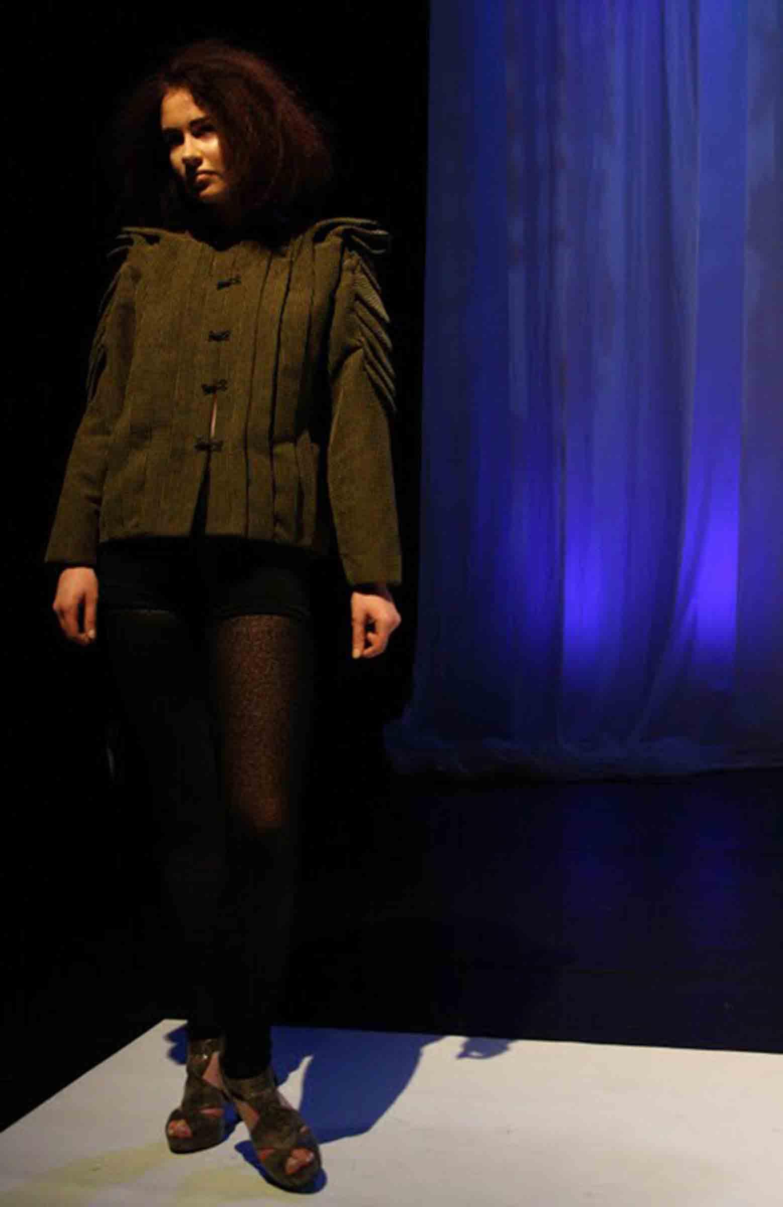 SCFE Fashion Show-90.jpg