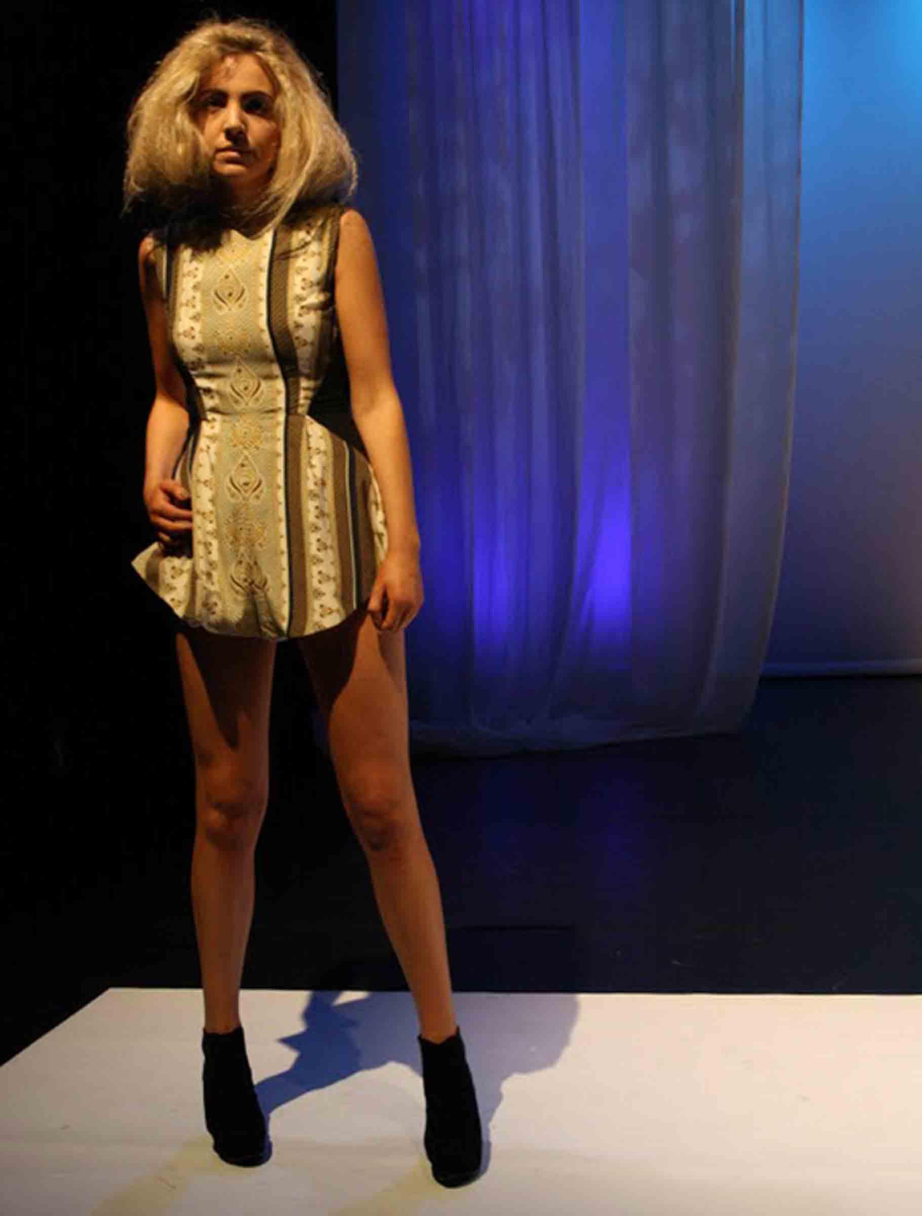 SCFE Fashion Show-83.jpg