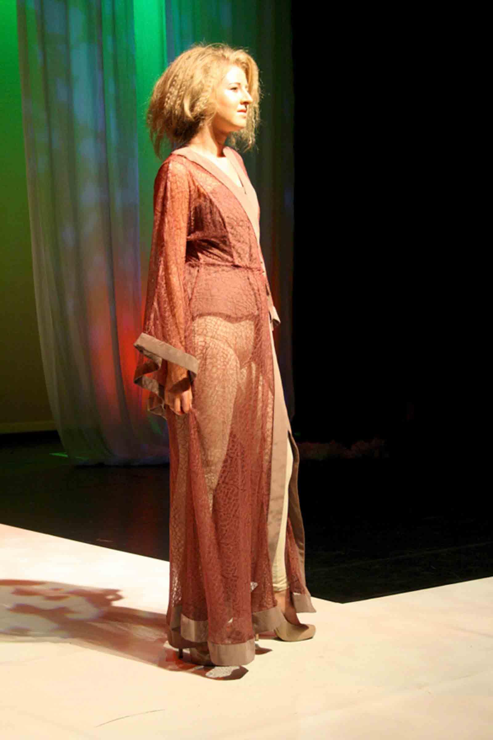 SCFE Fashion Show-47.jpg