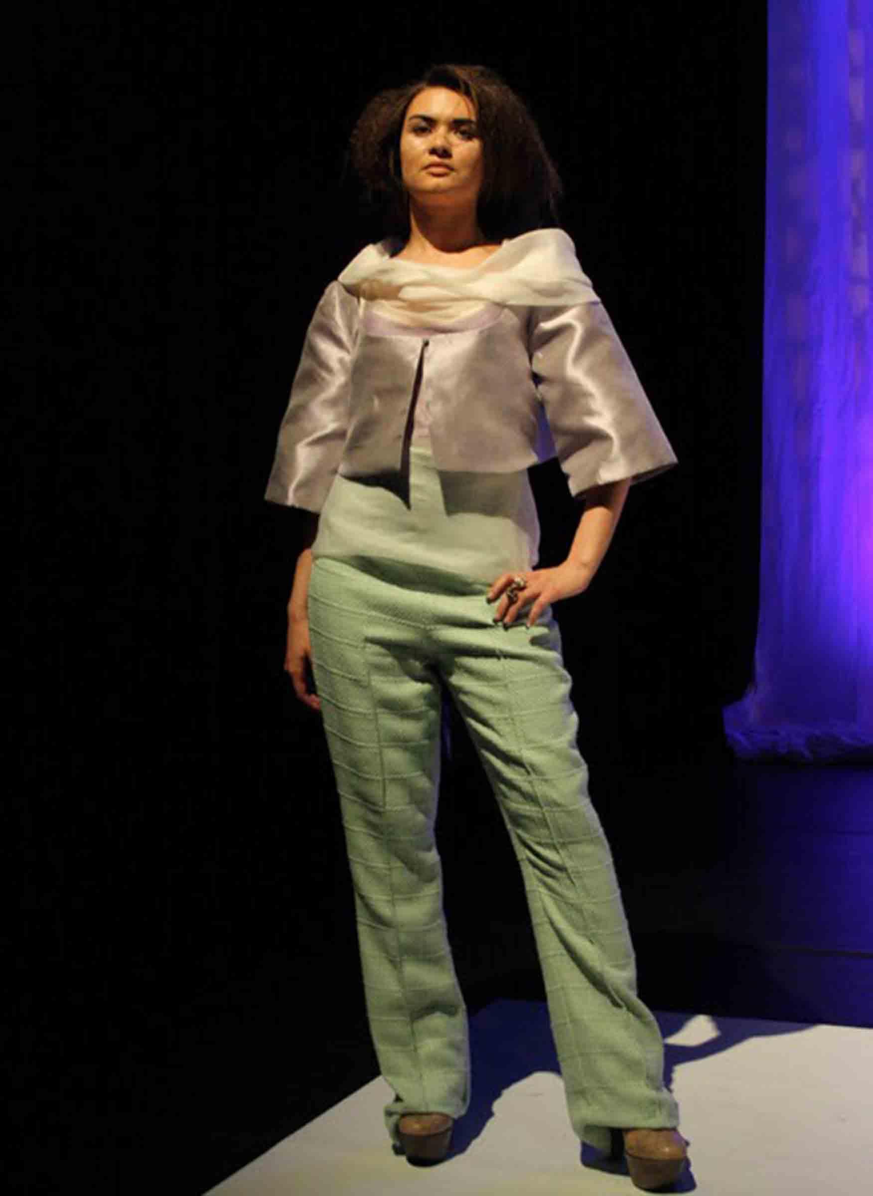 SCFE Fashion Show-101.jpg