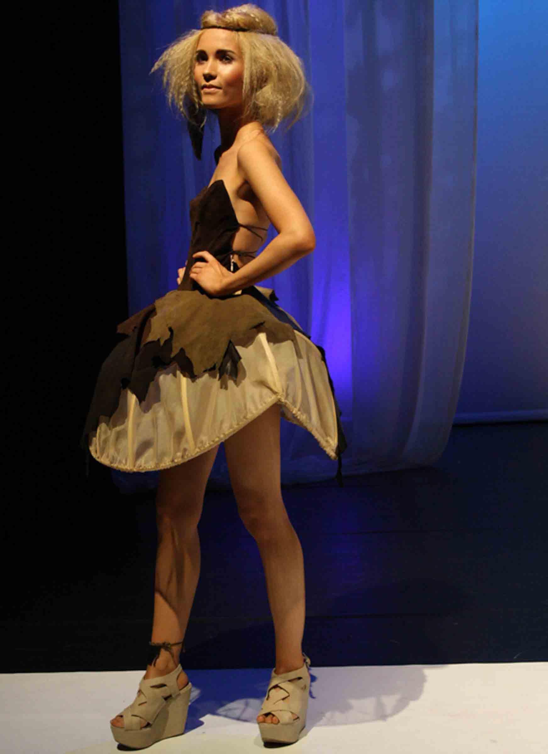 SCFE Fashion Show-60.jpg