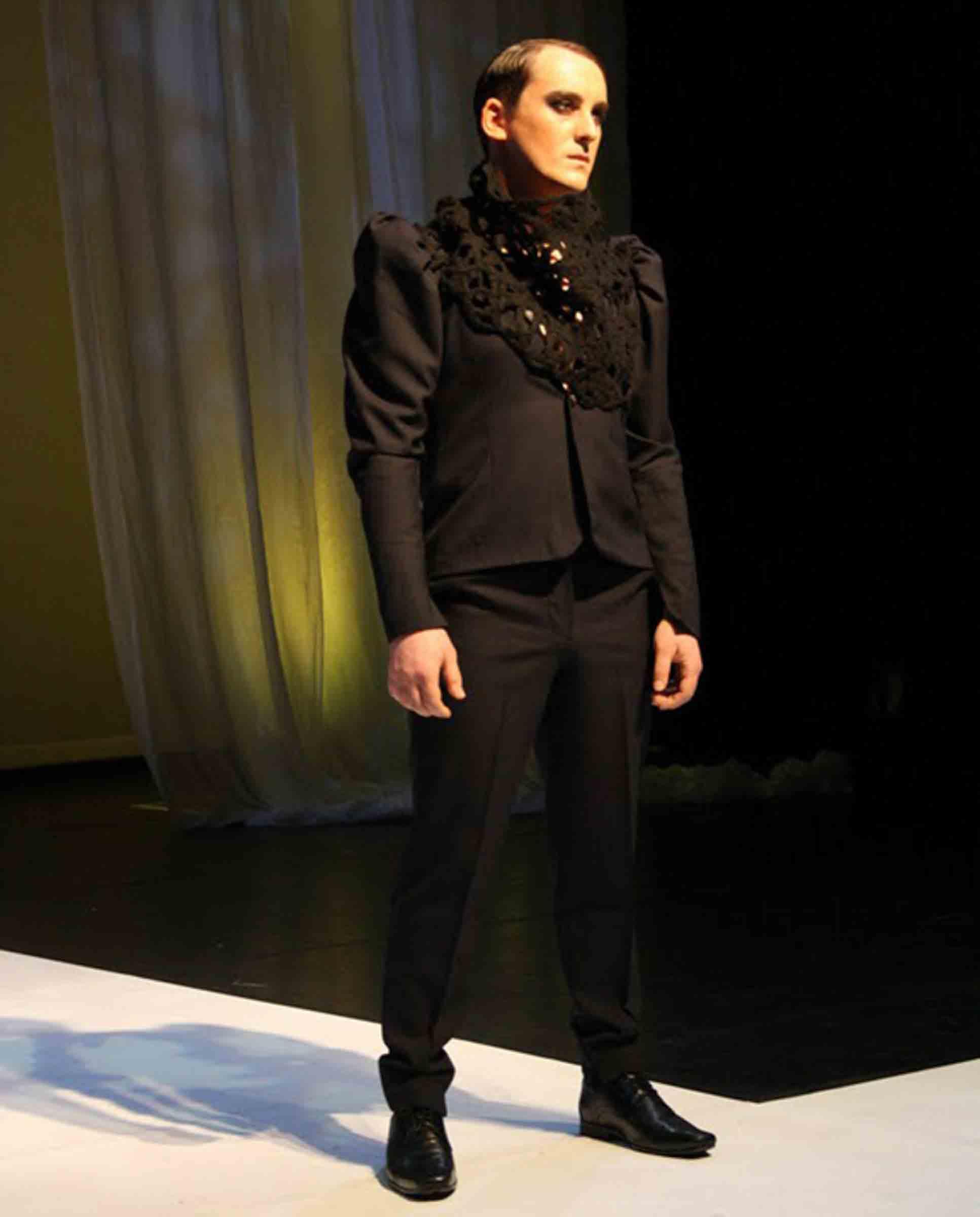 SCFE Fashion Show-94.jpg