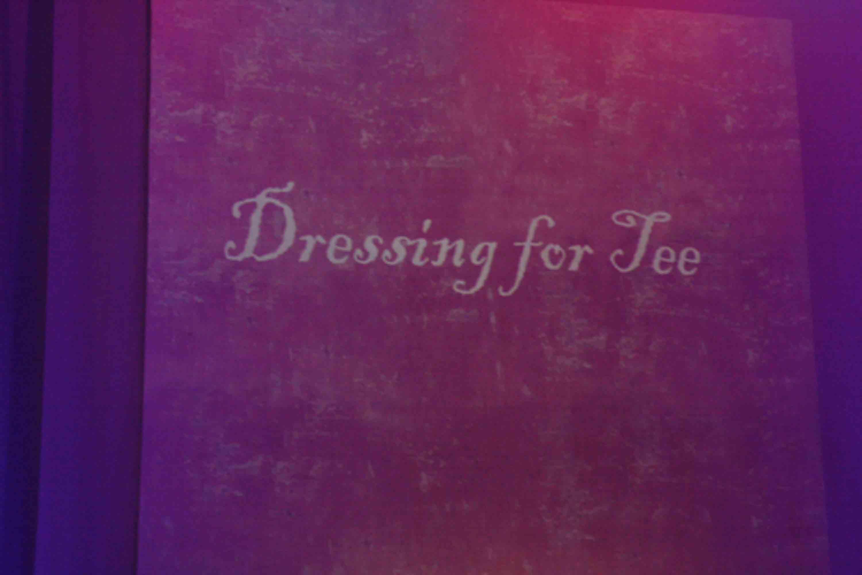 SCFE Fashion Show-26.jpg