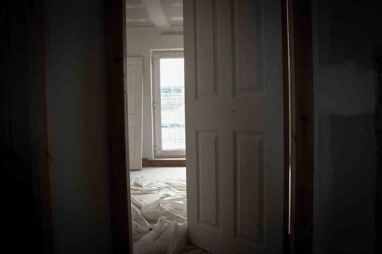 Ghost Estate-9.jpg