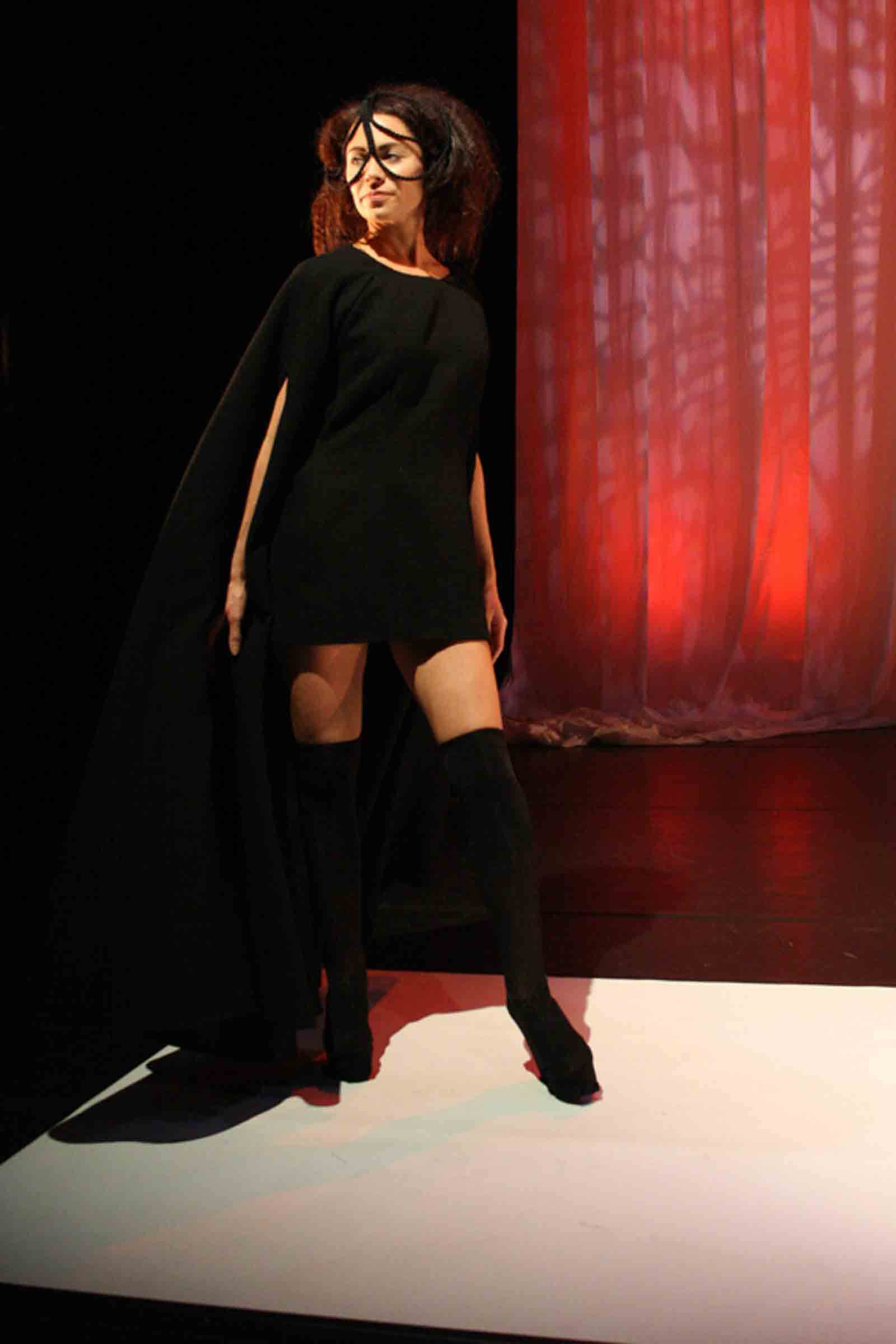 SCFE Fashion Show-36.jpg