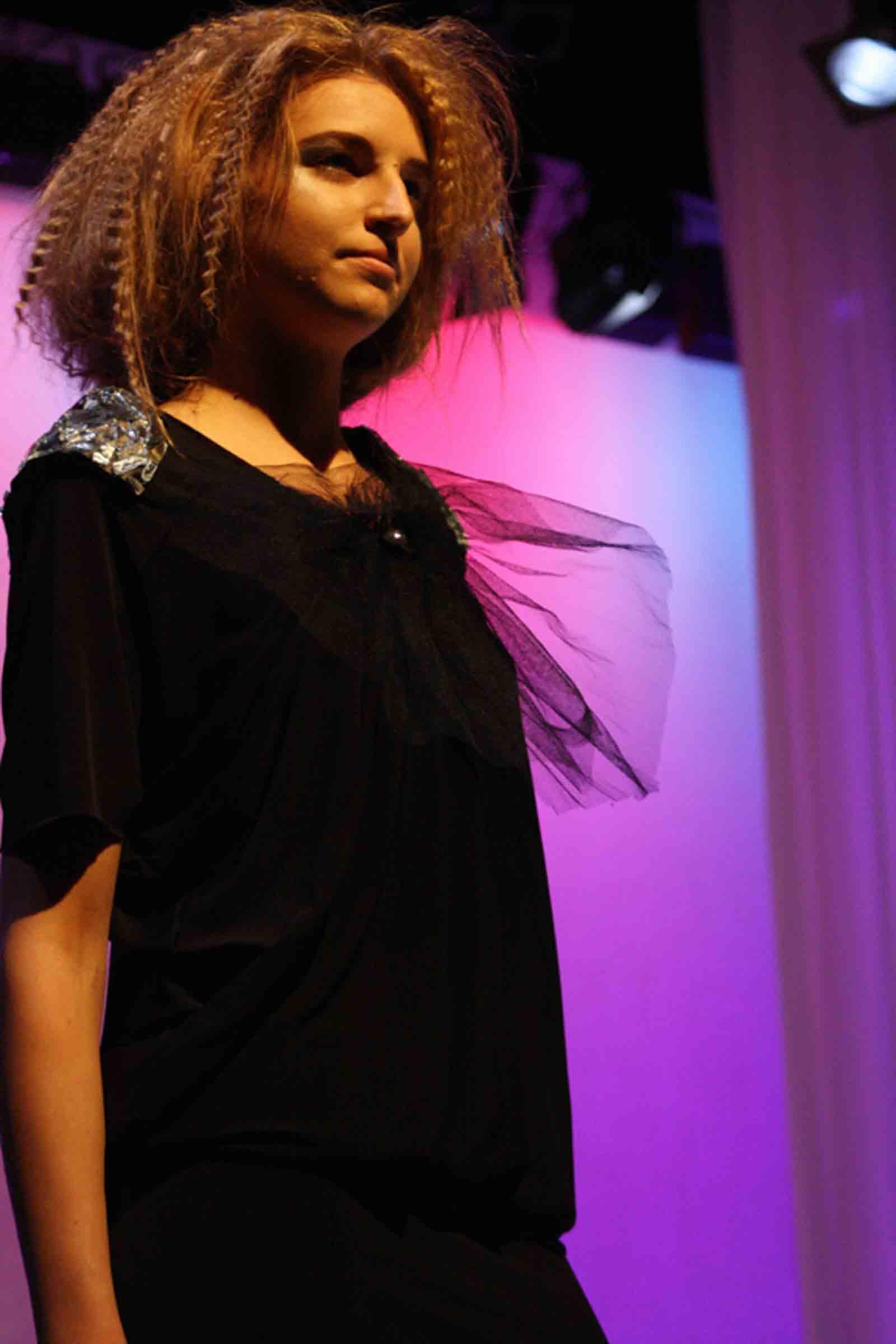 SCFE Fashion Show-18.jpg