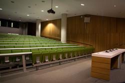 Aviva Conference Centre-12.jpg
