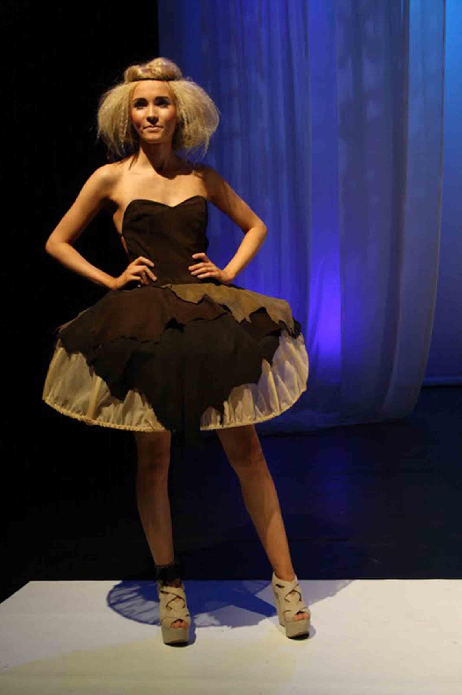 SCFE Fashion Show-64.jpg