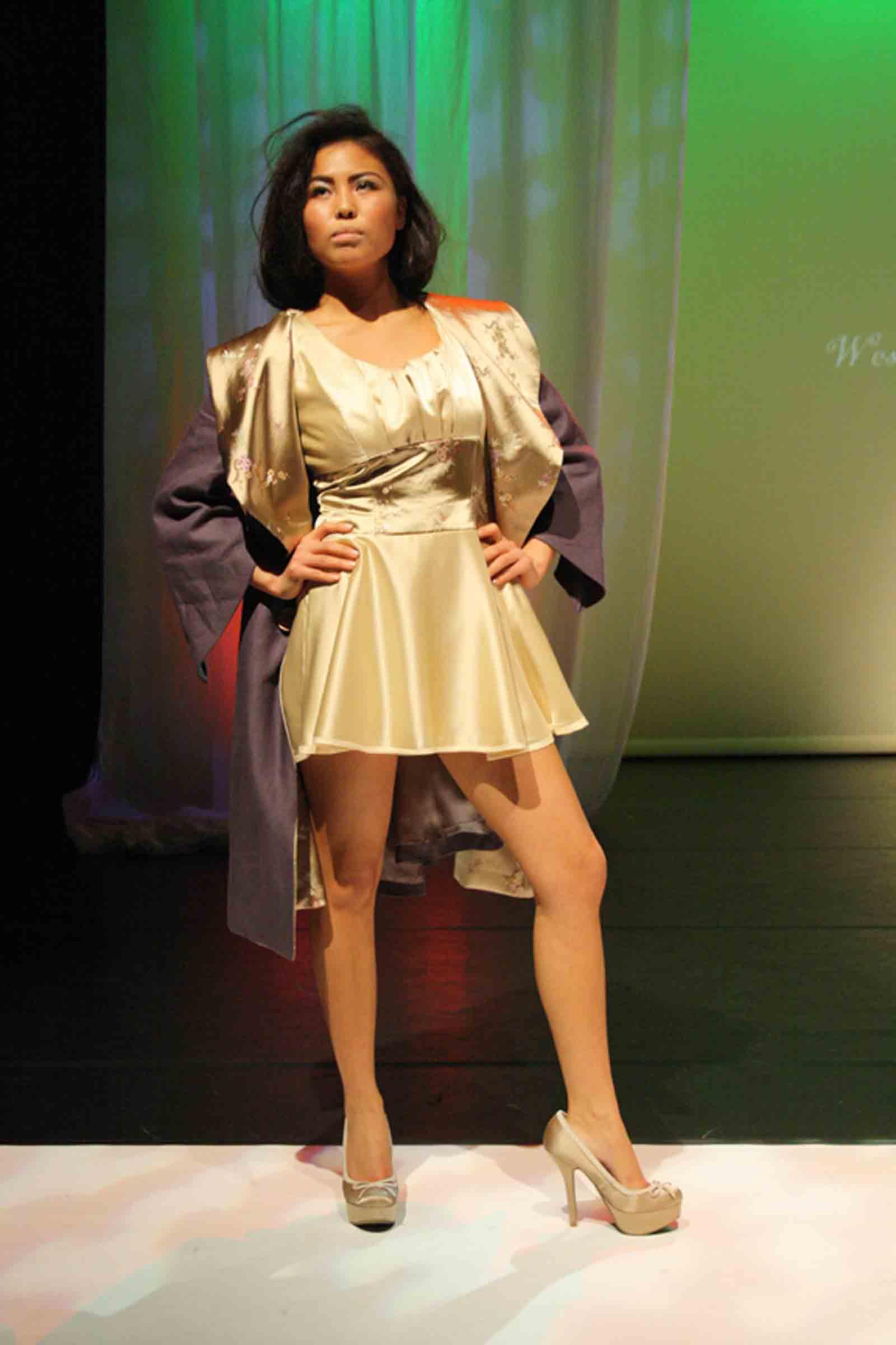 SCFE Fashion Show-49.jpg