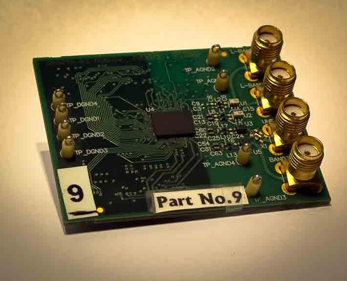 MicroChip-3.jpg